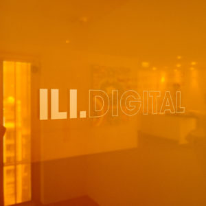 ILI.DIGITAL Enter