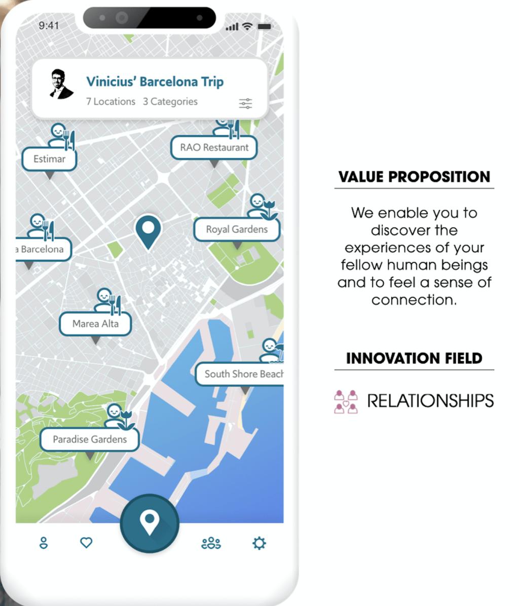Futur Mobility App 2 Small