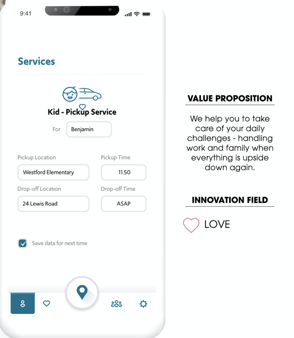 Futur Mobility App 4 Small