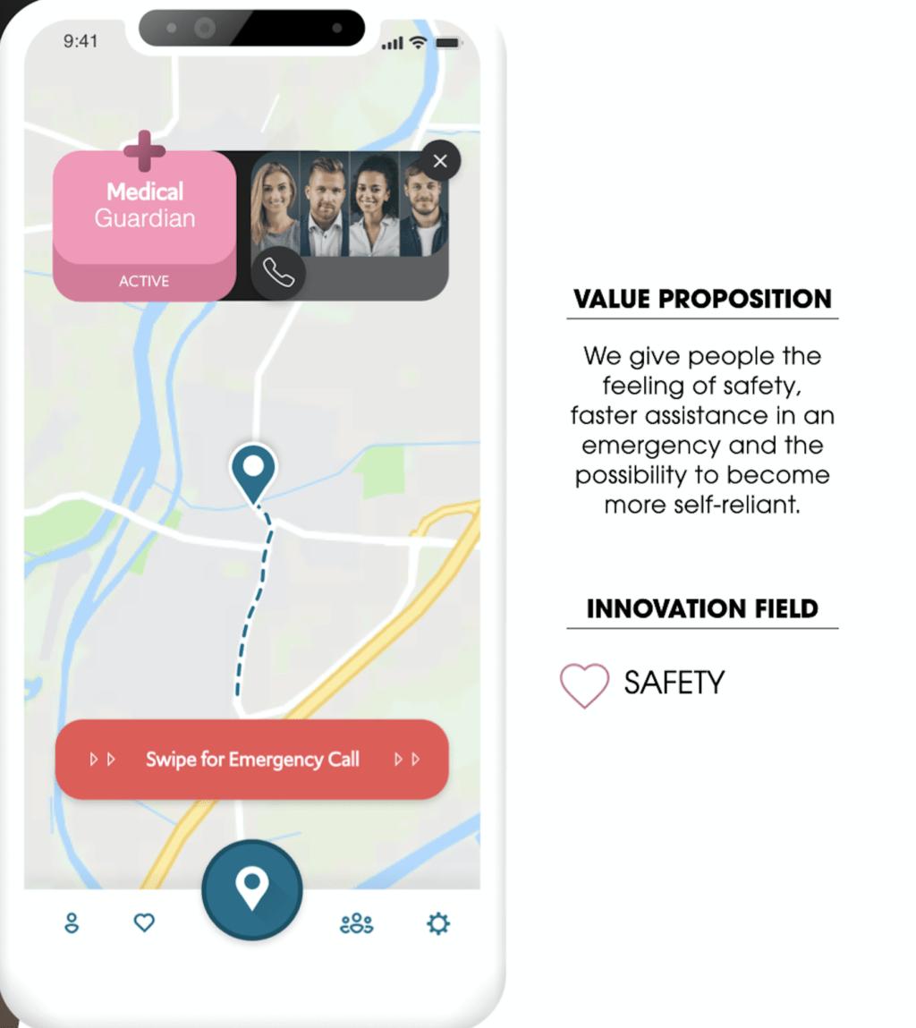 Futur Mobility App 6 Small
