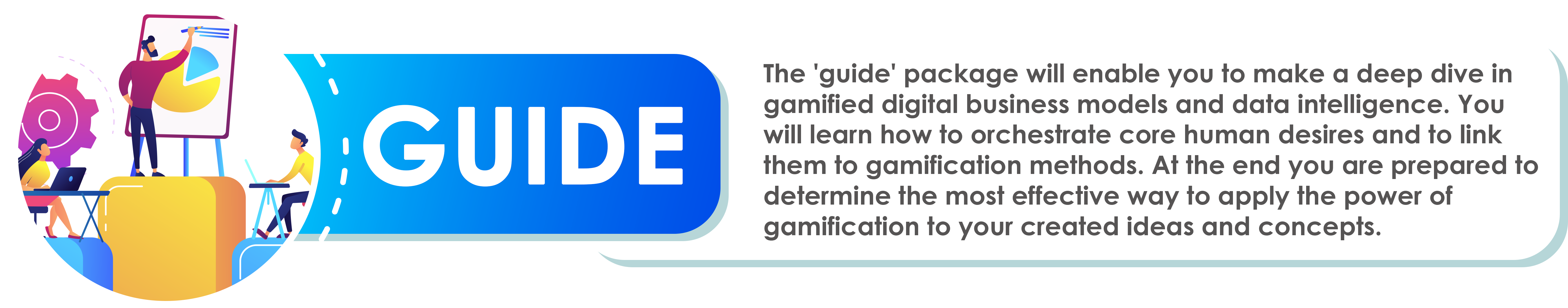 Gamification - Guide